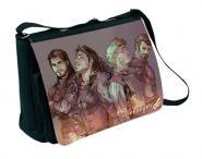 Tasche: Die Gang