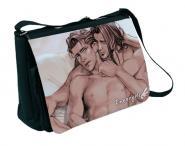 Tasche: Don & El kuschel