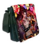 Tasche: Dragonkeeper