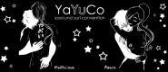 Tasse: YaYuCo