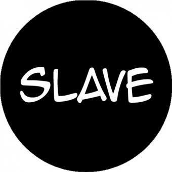 Button: Slave