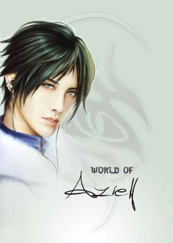 World of Aziell