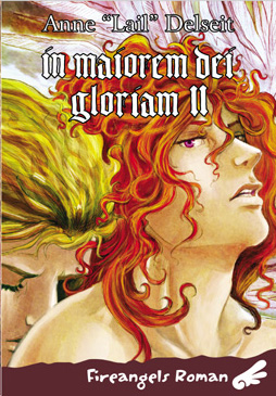 Roman: In maiorem dei gloriam II