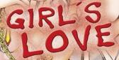 Girls Love Comics