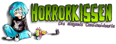 Horrorkissen