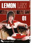 Anthologie: Lemon Law 1