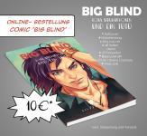 Comic: Big Blind