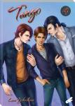 Comic: Tango 4