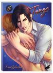 Comic: Tango 6