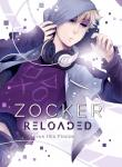 Manga: Zocker Band 3: Reloaded