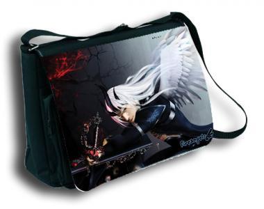 Tasche: Demon Lord