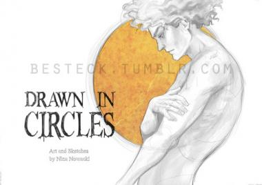 Drawn in Circles