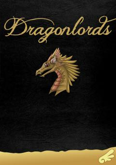 Dragonlords